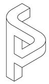 Freeside Media Icon